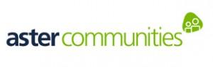 aster-communities